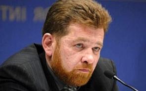 Andrei Grozin
