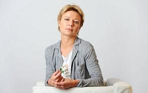 Svetlana Babayeva