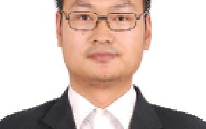 Zhang Yongpan