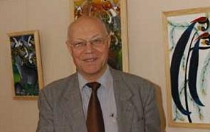 Alexei Vasiliev
