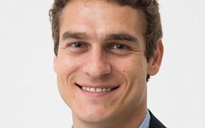 Fabiano Mielniczuk