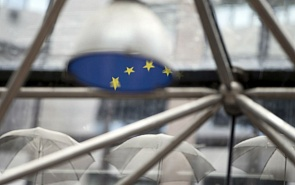 "Presentation of the Valdai Paper ""The EU's Crises and its Future"""