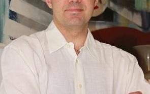 Giorgio  Prodi
