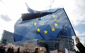 The European Parliament Elections: Promising Change, Delivering More of the Same?