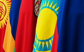 Five Years On: The Eurasian Economic Union in Action