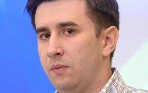 Fyodor Basov