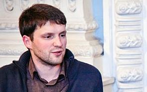 Gleb Yarovoy