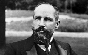 Pyotr Stolypin and His Reforms: 100 Years Later