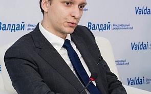 Vyacheslav  Sutyrin