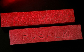 Anti-Russia Sanctions: A Fall Lull?