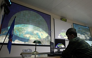 Working Under the Radar: The Stealth Alternative in Russia's Foreign Policy