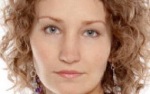 Olga Logunova