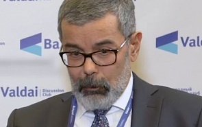 Abdullah bin Abdulmohsen Al-Faraj