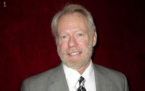 Robert Legvold