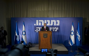 Elections in Israel: Moment of Truth for Netanyahu