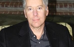 Alan W. Cafruny