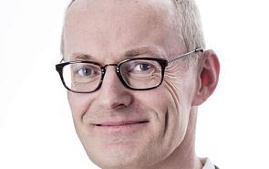 Helge  Blakkisrud