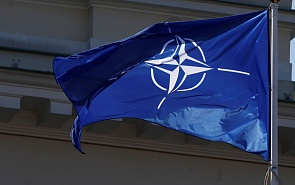 Déjà Vu All Over Again? NATO Rediscovers Its Roots
