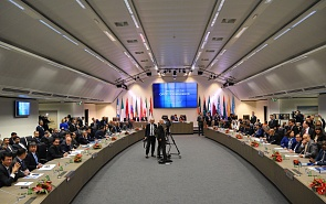 To Be or Not to Be? OPEC Summit and the Essence of Decision and Compliance