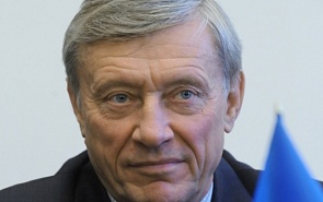 Nikolai Bordyuzha