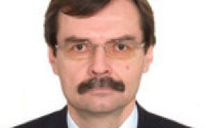 Andrei Vinogradov