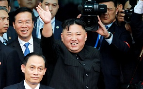 Prospects of Kim Jong-un's Visit to Russia